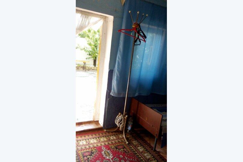 """Гостевой дом """"На Александрова 4"""", улица Александрова, 4 на 5 комнат - Фотография 75"""