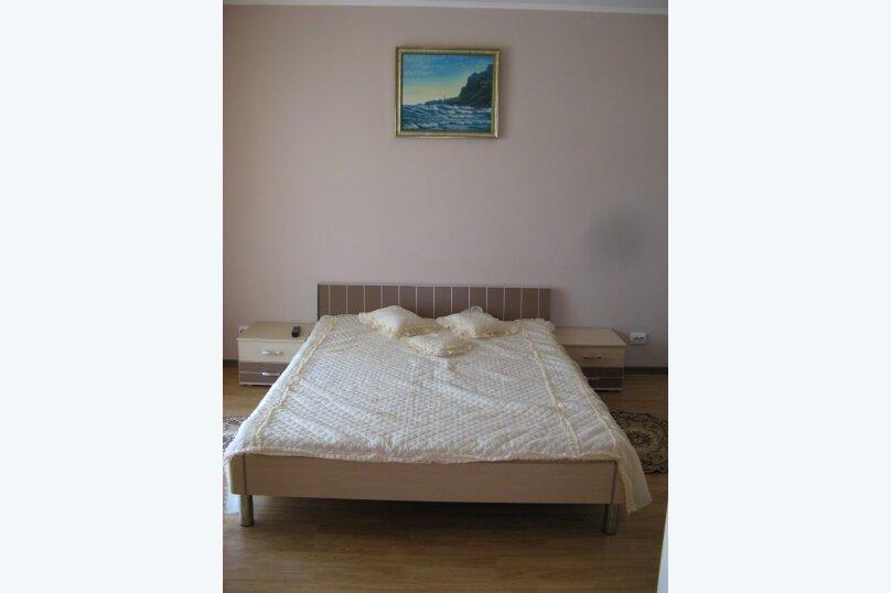 Отдельная комната, улица Антонова, 1, Коктебель - Фотография 1