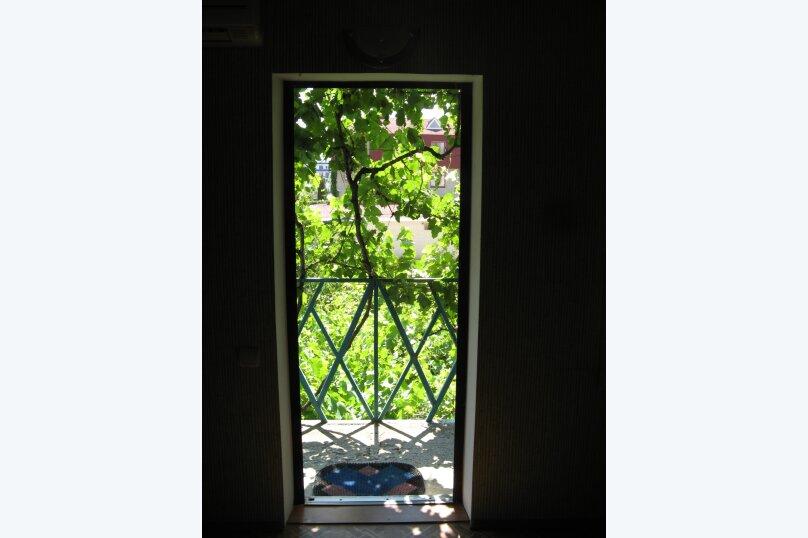 """Гостевой дом """"На Антонова 1"""", улица Антонова, 1 на 7 комнат - Фотография 43"""