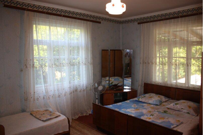 """Гостиница """"На Речной 17"""", Речная улица, 17 на 7 комнат - Фотография 13"""