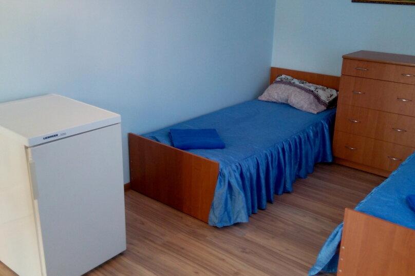Отдельная комната, ул.южная, 10, Николаевка, Крым - Фотография 1