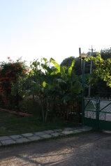 Гостевой дом, Речная улица на 7 номеров - Фотография 4
