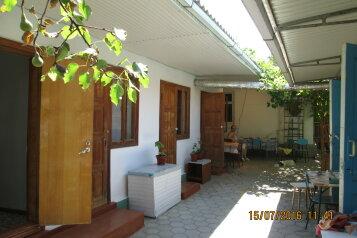 Гостевой дом, улица Лермонтова на 4 номера - Фотография 4