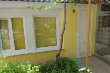 Аренда своей комнаты в Ялте, улица Ширяева на 1 номер - Фотография 2