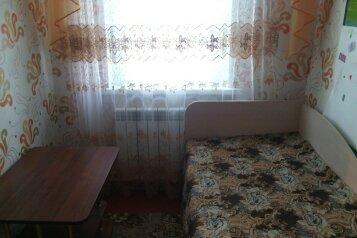 Дом отдыха недалеко от озер, Ивановская улица, 41 на 4 номера - Фотография 2