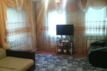 Дом отдыха недалеко от озер, Ивановская улица, 41 на 4 номера - Фотография 1