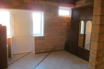 Тенистый дом, 110 кв.м. на 8 человек, 3 спальни, скифская, 2, Заозерное - Фотография 4
