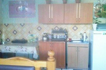 Дом, 70 кв.м. на 6 человек, 2 спальни, Экимлер, район Ачиклар, Судак - Фотография 4