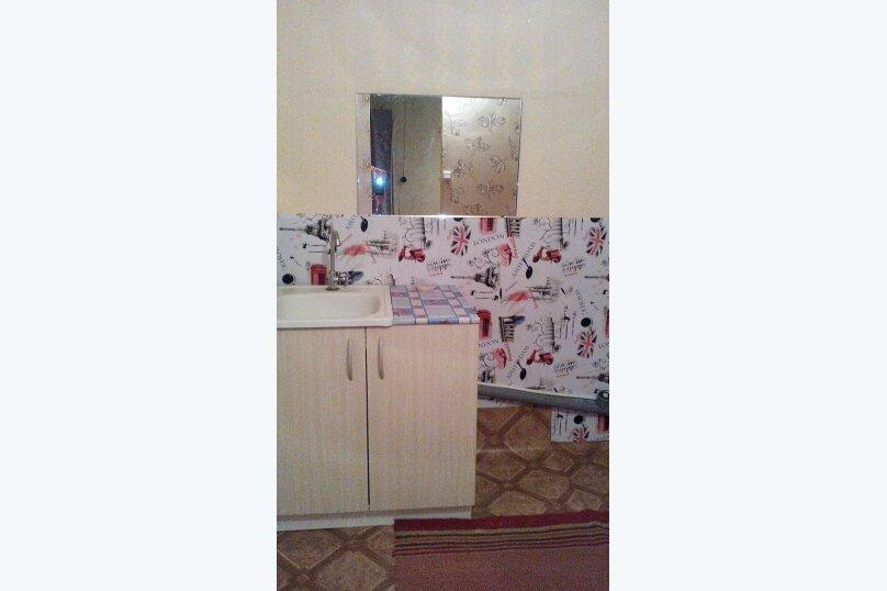 """Гостевой дом """"На Александрова 4"""", улица Александрова, 4 на 5 комнат - Фотография 54"""