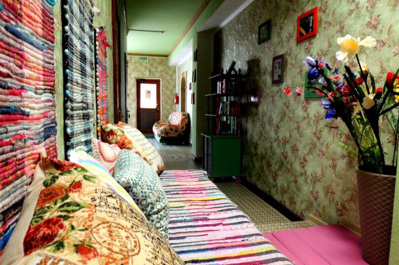 "Гостиница ""На Мефодиевской 1А"", Мефодиевская улица, 1А на 6 номеров - Фотография 9"