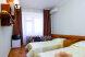 1 комнатный «Улучшенный» в 4 корпусе:  Номер, Стандарт, 2-местный, 1-комнатный - Фотография 44