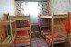 Кровать в 4х местном номере:  Койко-место, 1-местный - Фотография 14