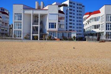 Аппартаменты  на Черноморской набережной, Черноморская набережная на 10 номеров - Фотография 3