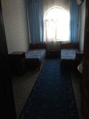 Дом, 250 кв.м. на 15 человек, 5 спален, улица Пушкина, 13, Судак - Фотография 3