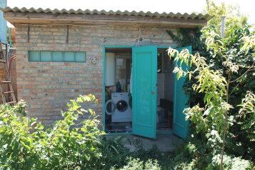 Сдаётся дом на Черном море, мыс Фиолент (Севастополь), 60 кв.м. на 5 человек, 2 спальни, Крепостное шоссе, 19, Севастополь - Фотография 3