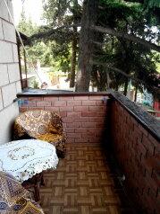 2-комн. квартира, 41 кв.м. на 6 человек, Комсомольская, 1, Алушта - Фотография 2