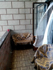 2-комн. квартира, 41 кв.м. на 6 человек, Комсомольская, 1, Алушта - Фотография 4