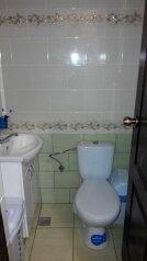 Дом, 40 кв.м. на 4 человека, 2 спальни, улица Горького, 32, Симеиз - Фотография 4