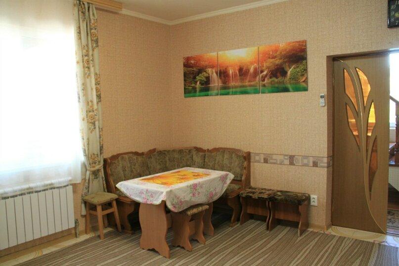 """Гостевой дом """"Любава"""", Ключевая улица, 62 на 3 комнаты - Фотография 6"""