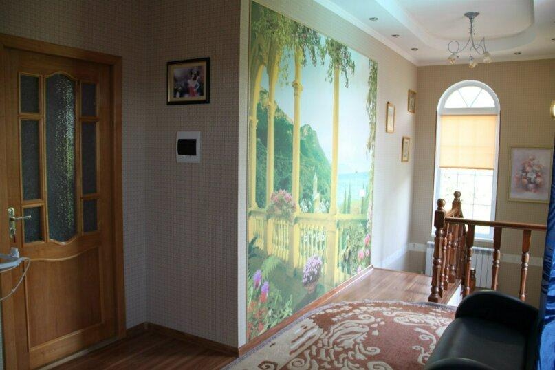 """Гостевой дом """"Любава"""", Ключевая улица, 62 на 3 комнаты - Фотография 8"""