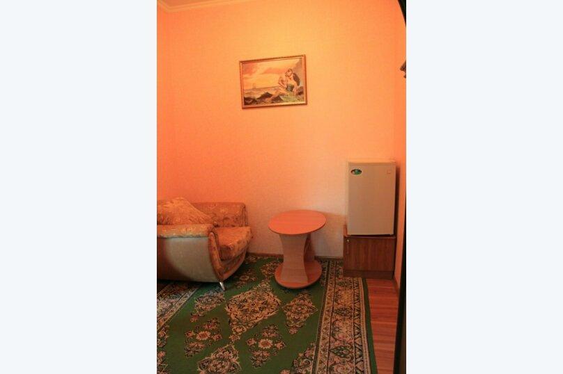 """Гостевой дом """"Любава"""", Ключевая улица, 62 на 3 комнаты - Фотография 30"""