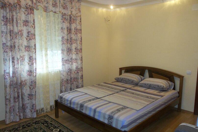 Дом с бассейном, 250 кв.м. на 10 человек, 4 спальни, Таврического, 43, Понизовка - Фотография 10