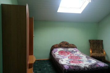 Коттедж, 280 кв.м. на 12 человек, 5 спален, Туристская улица, 3, Ялта - Фотография 4
