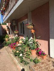 Мини-гостиница на Прокопенко, улица Партизанки Прокопенко на 5 номеров - Фотография 3