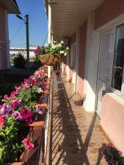 Мини-гостиница на Прокопенко, улица Партизанки Прокопенко на 5 номеров - Фотография 4