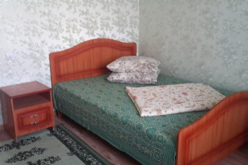 2-комн. квартира, 60 кв.м. на 8 человек, Российская улица, Дивеево - Фотография 4
