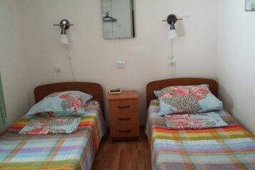 Коттедж, 80 кв.м. на 4 человека, 2 спальни, Ключевая улица, Туапсе - Фотография 4