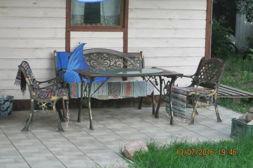 Дом с баней на 11 человек, 3 спальни, 1-я Красноармейская улица, 48, Суздаль - Фотография 18