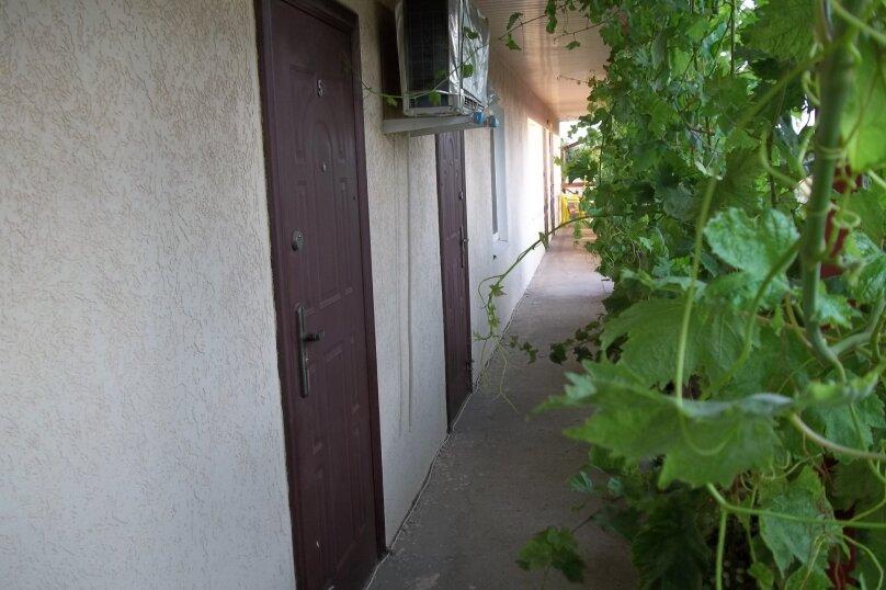 """Гостевой дом """"На Земляничной 288"""", Земляничная улица, 288 на 8 комнат - Фотография 2"""