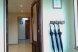 Дом, 120 кв.м. на 8 человек, 3 спальни, Вытегорское ш-се , 16, Петрозаводск - Фотография 30