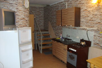 Дом на 8 человек, 3 спальни, Санаторская, Евпатория - Фотография 4