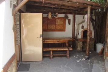 Дом на 8 человек, 3 спальни, Санаторская, 25, Евпатория - Фотография 4
