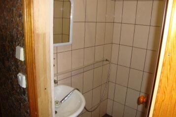 Дом на 9 человек, 4 спальни, Санаторская, 25, Евпатория - Фотография 3