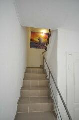 Гостиница, Персиковая, 21 на 16 номеров - Фотография 2