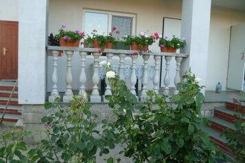Гостевой дом, Антонова на 7 номеров - Фотография 3