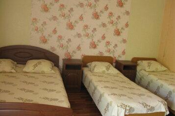 Дом в частном секторе, Приморская  на 8 номеров - Фотография 4