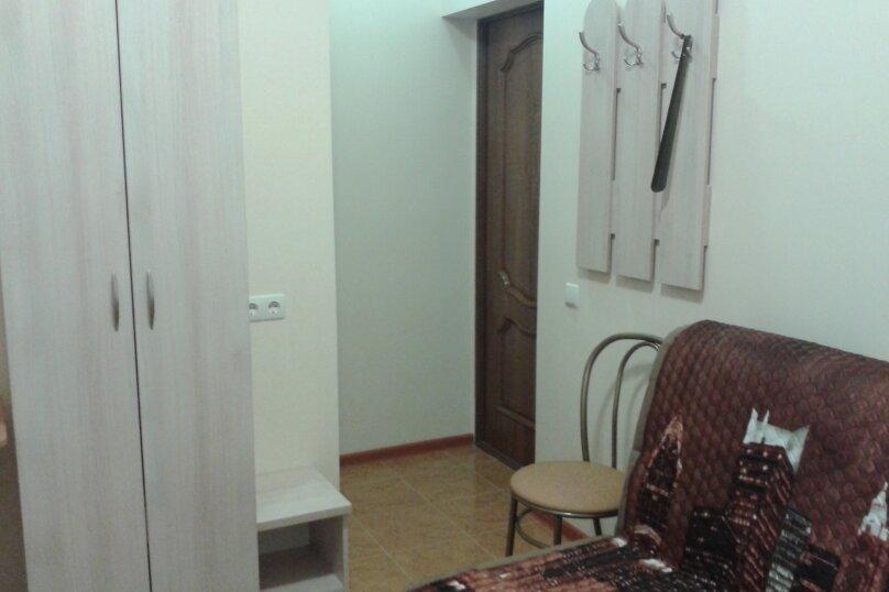 """Гостевой дом """"Slavert"""", улица Баранова, 6 на 9 комнат - Фотография 33"""