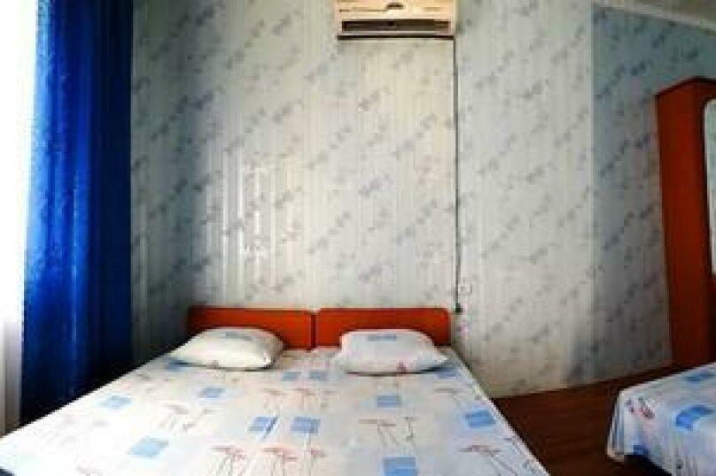 """Гостевой дом """"Кок-коз"""", Южнобережная улица, 90 на 5 комнат - Фотография 3"""