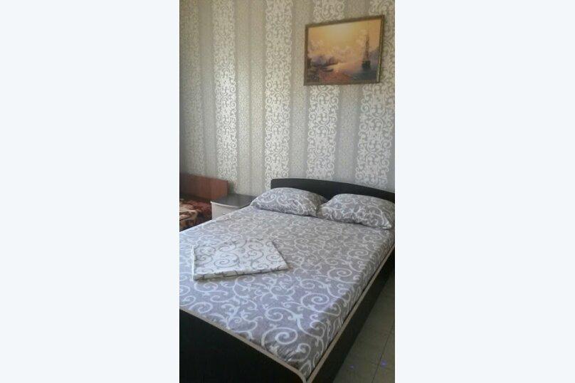 """Гостевой дом """"Севилья"""", Мельников , 19 на 23 комнаты - Фотография 14"""