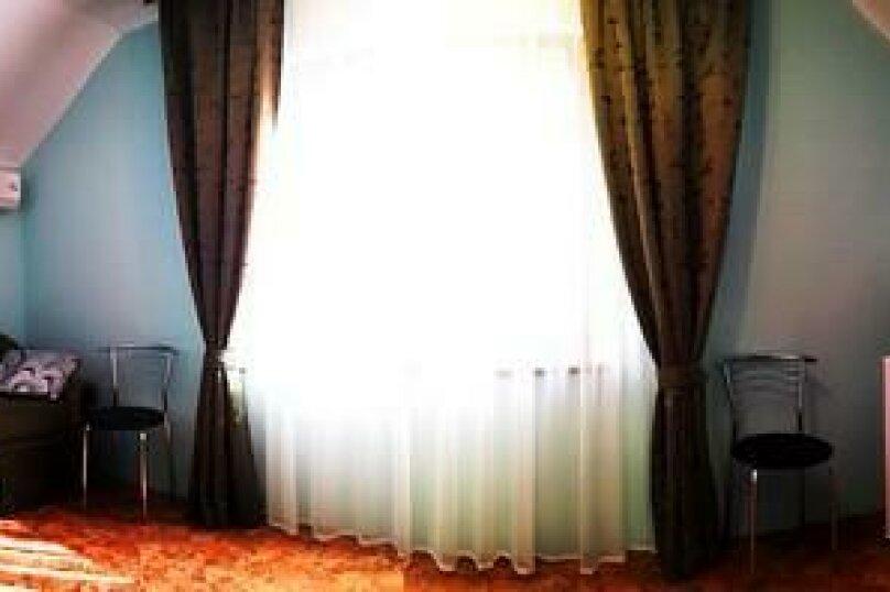 """Гостевой дом """"Кок-коз"""", Южнобережная улица, 90 на 5 комнат - Фотография 6"""