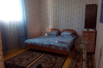 Гостевой дом, улица Фирейная Гора, 12 на 2 номера - Фотография 1