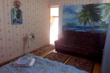 Гостевой дом, улица Фирейная Гора, 12 на 2 номера - Фотография 2
