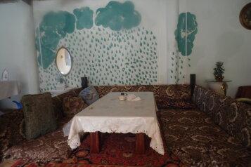 Гостевой дом , улица Мусы Мамута, 15 на 12 номеров - Фотография 4