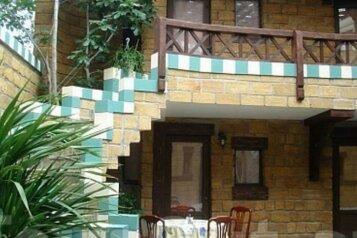Гостевой дом возле моря, улица Терлецкого на 6 номеров - Фотография 2