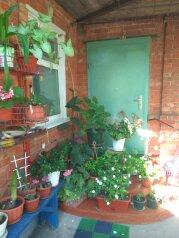 Дом на берегу Ейского лимана, 60 кв.м. на 6 человек, 4 спальни, Амурская улица, Ейск - Фотография 2