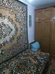 Дом на берегу Ейского лимана, 60 кв.м. на 6 человек, 4 спальни, Амурская улица, Ейск - Фотография 4